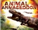animal_armageddon