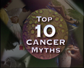 cancer_myths