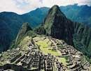Οι Θησαυροί των Ίνκας