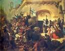 1821 - Ήρωες της Επανάστασης