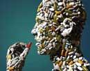 Η άρρωστη σχέση γιατρών – φαρμακοβιομηχανίας