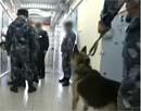 Inside - Οι πιο σκληρές φυλακές της Ρωσίας