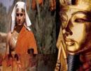 Τουθμωσης - Πολεμιστής της αρχαίας Αιγύπτου