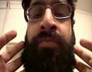 Travels with my beard - Ταξιδεύοντας με το μούσι μου