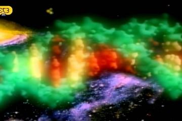 Η έννοια της Ύλης στη Θεωρία της Σχετικότητας