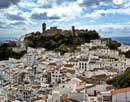 Marinaleda:Το ισπανικό χωριό