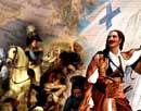 Ο ρόλος των Μεγάλων Δυνάμεων στην Επανάσταση του 1821