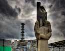 Πυρηνικό ατύχημα του Τσερνομπίλ