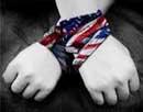 Αμερική Απο Ελευθερία Στο Φασισμό