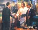 Ερευνά - Μάρτυρες Του Ιεχωβά