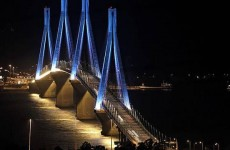 rio-antirio-bridge