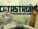 Catastroica