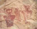 Αρχαίοι Εξωγήινοι - Θεοί και εξωγήινοι