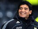 Maradona - Η άνοδος και η πτώση