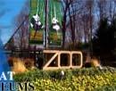 Wild thing: Ο εθνικός ζωολογικός κήπος, Smithsonian (Eng)