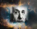 Αρχαίοι εξωγήινοι - Ο παράγοντας Αϊνστάιν
