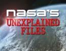 Οι Απόρρητοι Φάκελοι της NASA