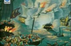 Η ιστορία της Ελλάδας: 1821 μέχρι σήμερα