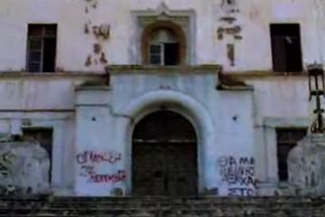 Λέρος : Η ελευθερία είναι θεραπευτική