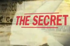 Το Μυστικό – Δεν είμαστε μονοί