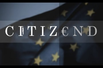 Citizend 2015