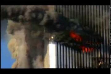 Fahrenheit 9/11 – Δίδυμοι Πύργοι